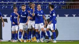 Neúspech a finančné problémy, Schalke 04 je najhorším tímom v Bundeslige