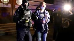 Bašternáka polícia vyšetrovať nechcela. Nebola to náhoda, hovorí Makó