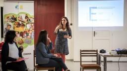 Úspešný slovenský startup Slido kúpi veľká americká firma