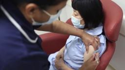WHO s povinným očkovaním nesúhlasí, uprednostňuje osvetu
