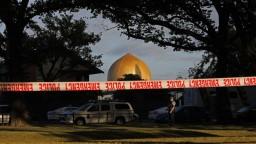 Zverejnili správu o najhoršom masakre v dejinách Nového Zélandu