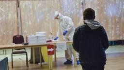 Vakcína na Slovensku tento rok nebude, mala prísť v decembri