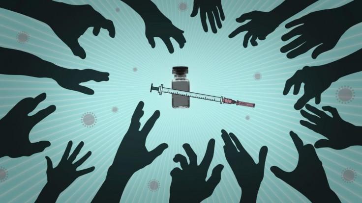 Poznáme už aj efektívnosť čínskej vakcíny. Testovali ju Emiráty