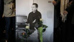 V prípade zavraždeného učiteľa zadržali ďalšie osoby