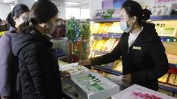 Kimova sestra sa hnevá, juh spochybnil tvrdenia o víruse v KĽDR