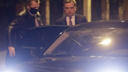 Odblokovali rozpočet EÚ? Poľsko správy o urovnaní sporu poprelo