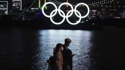 Zmiešaných súťaží bude viac, olympijský výbor chce rodovú rovnosť