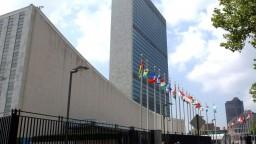 ŠTÚDIO TA3: R. Sloboda o zásahu pandémie do ľudských práv