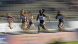 Halové MS v atletike sa neuskutočnia, opäť ich presunuli