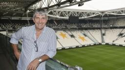 Smutná správa z Talianska, zomrela futbalová legenda Rossi