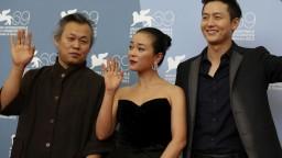 Nákaze podľahol držiteľ Zlatého leva, slávny režisér Kim Ki-duk
