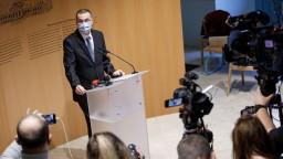 Žilinka sa zaujíma o Lučanského, žiada preskúmať jeho stav