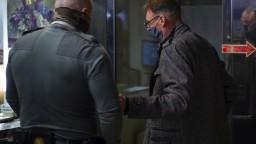 Vyšetrovanie exšéfa prokuratúry Trnku v kauze Gorila finišuje