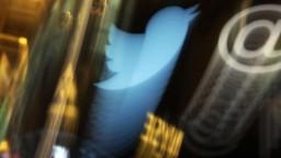 Odsúdili zabijaka z Twitteru, jeho obete vraj súhlasili so smrťou