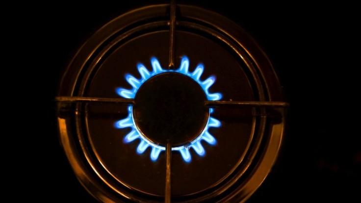 Plyn pre firmy bude lacnejší, budúci rok ušetria aj domácnosti