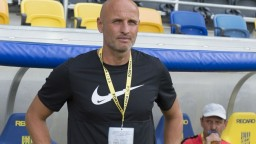 Lérant na lavičke Serede skončil, svoj koniec v klube nečakal