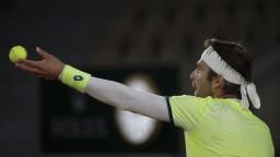 Ocenili tenistov za rok 2020, víťazmi sú Gombos a Schmiedlová