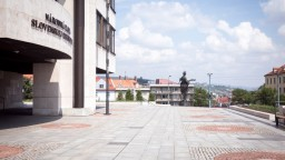 Sulík preskočil v prieskume Matoviča, voľby by vyhral Hlas-SD