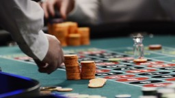 V hlavnom meste zakážu hazard. Nariadenie schválili poslanci