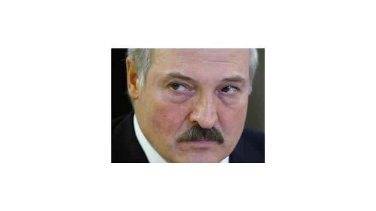 Parlamentné voľby v Bielorusku ovplyvnia vzťah krajiny s EÚ
