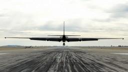 Umelá inteligencia prvýkrát kopilotovala vojenské prúdové lietadlo
