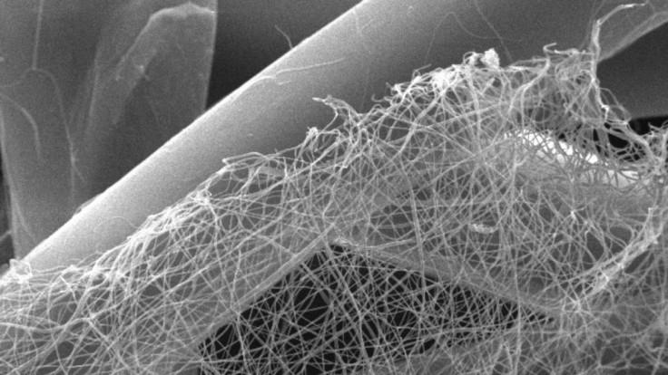 Slovenská firma spolupracuje pri výrobe unikátnych filtrov s membránou z nanovlákna