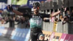Saganov víťazný bicykel ukradli. Zlodeji cielili na slávne kúsky