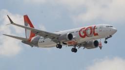 Boeing má opäť problém, pilotov vinia z nedostatočného výcviku
