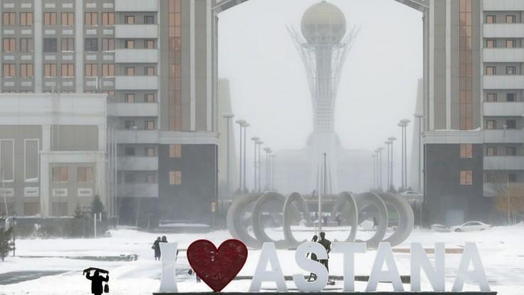 V Kazachstane šírenie vírusu spomaľuje, stovky ľudí vyzdraveli