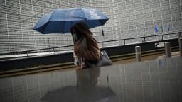 Británia je stále bez dohody s EÚ, rozhovory sú v kritickom bode