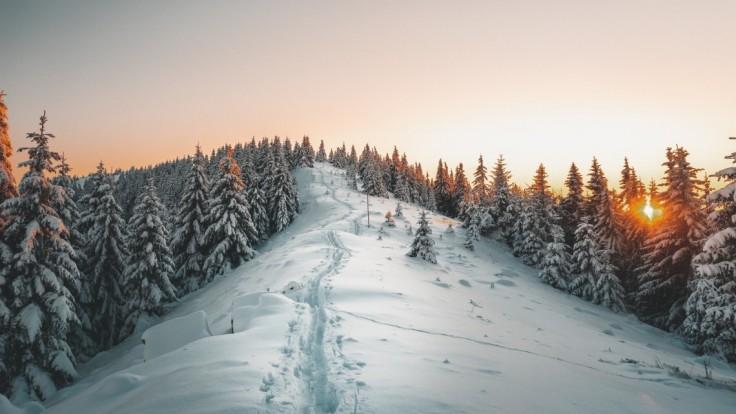 Novinky zo sveta cestovania: Dobré správy o cestovaní pred a počas Vianoc