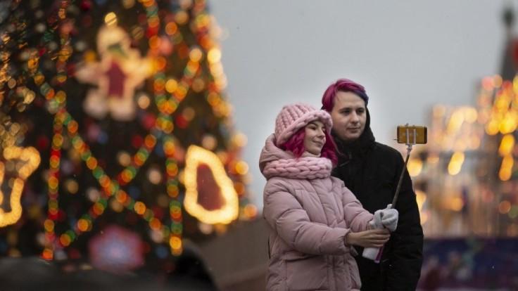 Väčšina chce obmedziť návštevy počas Vianoc, ukázal prieskum