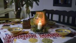 Odborníčka na protokol M. Holubová o stolovaní počas Vianoc