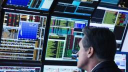 Investori opäť nakupujú, nemeckým akciám sa darilo