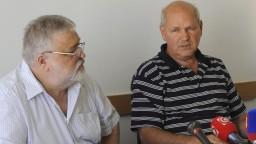 Zomrel otec poslanca národnej rady, publicista Milan Blaha