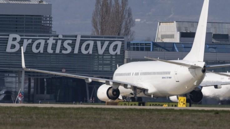 Miliónová pomoc má odškodniť letiská, schválila ju Európska komisia