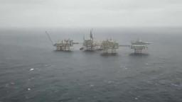 Súd povolil hľadanie ropy v Arktíde, aktivisti rozhodnutie kritizujú