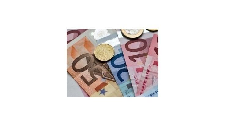 Daňové úniky oberajú európske rozpočty o bilión eur ročne
