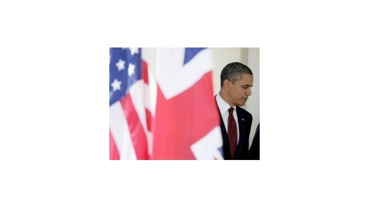 Obama v predvolebnom období obmedzil svoje stretnutia na okraj VZ OSN