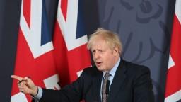 Začal sa ratifikačný proces, posúdia novú dohodu EÚ a Británie