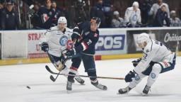 Hokejová extraliga prešla zmenami, predošlá sezóna sa nedohrala
