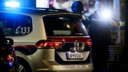 Viedeň či Nice. Teroristov v roku 2020 nezastavila ani pandémia