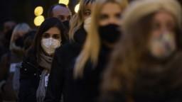Vírus má doteraz najviac nových obetí, pribudli stovky nakazených
