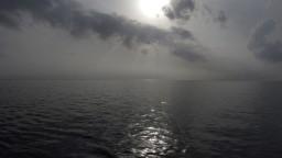 Potopila sa loď s rybármi, na palube bolo takmer dvadsať ľudí