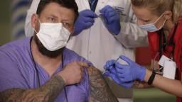 V Poľsku platí karanténa, mutácia koronavírusu sa šíri vo svete
