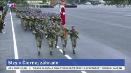 Vojna, zbrane a tisícky obetí. Takto vyzerali boje o Náhorný Karabach