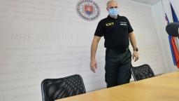 Politici reagujú na Lučanského. Hlas trvá na vyvodení dôsledkov