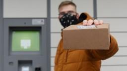 Všetok tovar z Británie budú od nového roka riešiť colníci