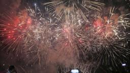 Pokojné oslavy bez ohňostroja. Silvester bude tento rok iný