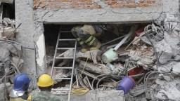 Následky zemetrasenia stále ohrozujú obyvateľov, Chorvátsko smúti
